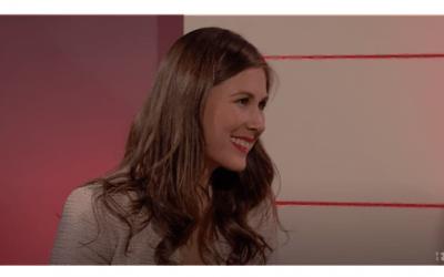 FIX TV – Ruhavásárlás – kompromisszumokat kötünk? VIDEÓ