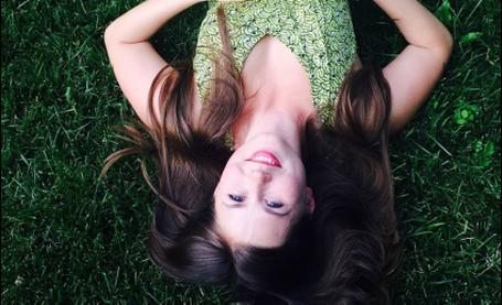 CAFEBLOG – Hogyan lásd szépnek önmagad és a világot?
