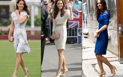 3 fontos dolog, amit Katalin hercegnőtől tanultunk