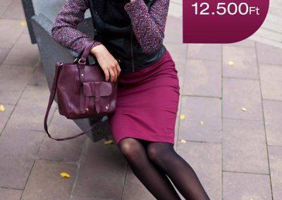 Turi szettek | Szemes Nóra személyi stylist