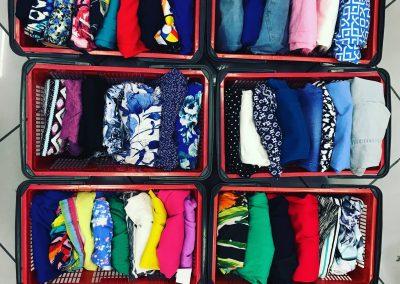 Turis vásárlás | Szemes Nóra személyi stylist