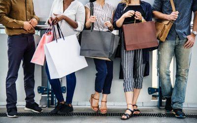 Melyiket válaszd: Turi workshop vagy Turis vásárlás?