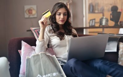 Milyen ruhába fektesd az összegyűjtött pénzedet?