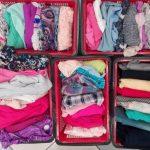 Vásárlás stylisttal: Nyár színtípussal vásároltunk | Szemes Nóra személyi stylist