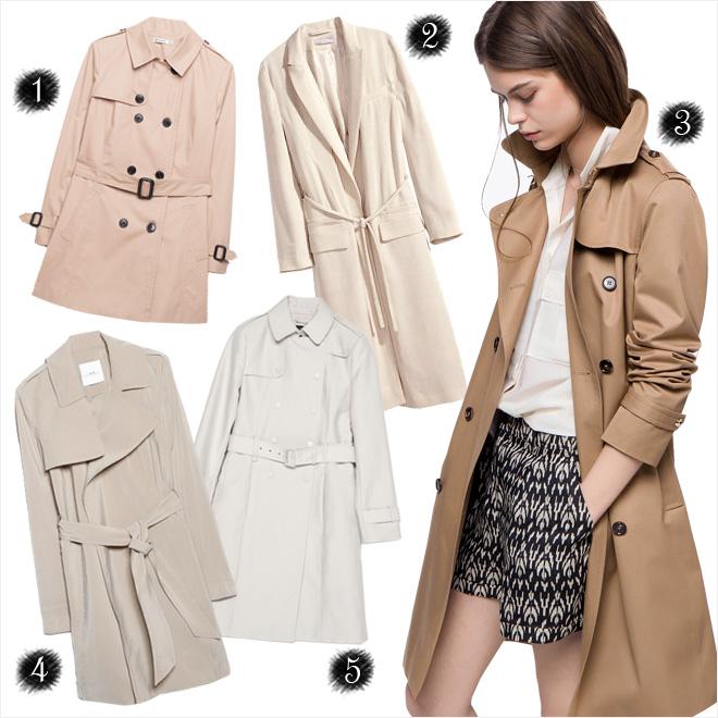 LIFE.HU – Egy jó tavaszi kabát mindenkinek kell! Így válaszd ki a tökéleteset
