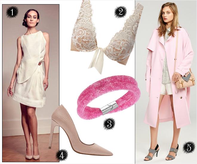 LIFE.HU – A hónap színe: a rózsaszín
