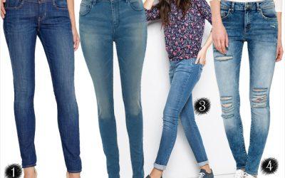 LIFE.HU – Kertésznaci kontra boyfriend jeans – milyen farmert vegyek tavaszra?