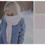 Télikabát vásárlás nyár színtípusnak | Szemes Nóra személyi stylist