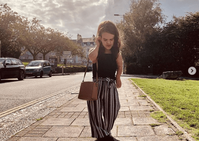 Nehéz ruhát találnod? | Szemes Nóra személyi stylist