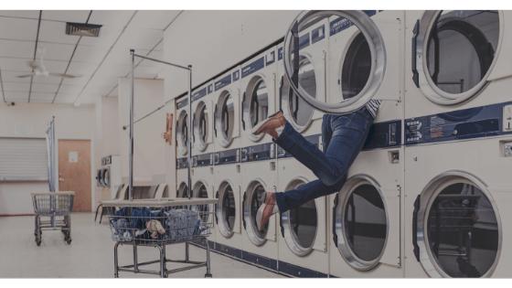Turiszag – Hogyan tudod kiszedni a ruhából?