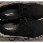 Vásárlás stylisttal: Cipővásárlás 50 éves kor felett