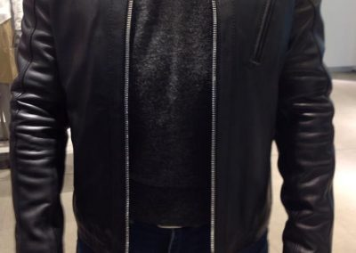 Vásárlás stylisttal: Férfi vásárlás kis méretben / Szemes Nóra személyi stylist