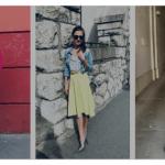 Nagy márkakörkép: H&M / Szemes Nóra személyi stylist