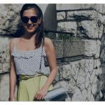 Nagy márkakörkép: Orsay / Szemes Nóra személyi stylist