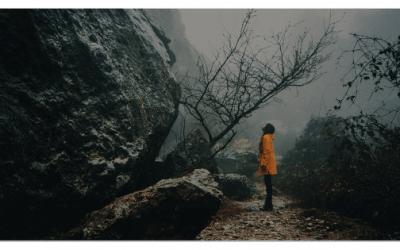 Elidegenedés – Hol vagy te ebben a nagy egészben?