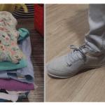 Vásárlás stylisttal: A legalacsonyabb ügyfelem / Szemes Nóra személyi stylist