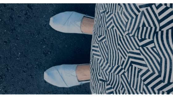 Toms cipő – Megéri az árát?