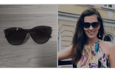 Így találd meg az ideális napszemüveget – 4 tipp