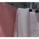 Mennyire kell komolyan venni a színes szabályt? / Szemes Nóra személyi stylist, stílustanácsadó
