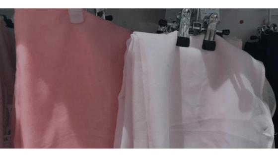 Mennyire kell komolyan venni a színes szabályt?