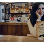 Rachel Joyce: Hard Fry valószínűtlen utazása / Szemes Nóra személyi stylist