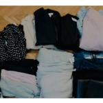 Vásárlás stylisttal: Hideg tél színtípussal nőies ruhatárat építettünk / Szemes Nóra személyi stylist