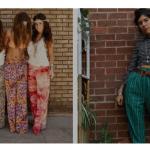 Bő/húzott nadrágok - Hova érdemes felvenni? / Szemes Nóra személyi stylist