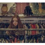Használt ruhát vásárolni önmagunk leértékelése? / Szemes Nóra személyi stylist