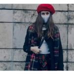 Outfit elemzés: Piros-fehér-kék összeállítás / Szemes Nóra személyi stylist
