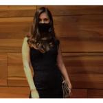 Outfit elemzés: Tippek elegáns megjelenésre / Szemes Nóra személyi stylist