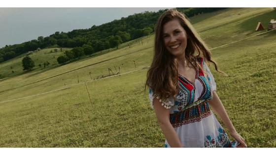 Hippi stílusú nyári ruhák – Hova viseld őket?