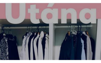 Előtte-utána: Gardróbrendezés és vásárlás stylisttal